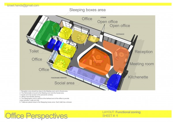 Image URGENT: Office Perspec... (1)