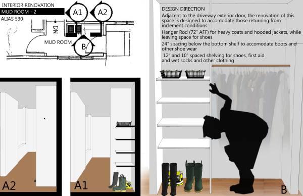 Image Remodeling Living Room... (1)