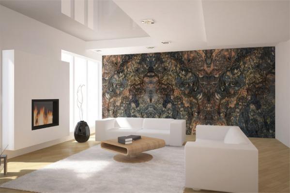 Image Omicron Granite (1)