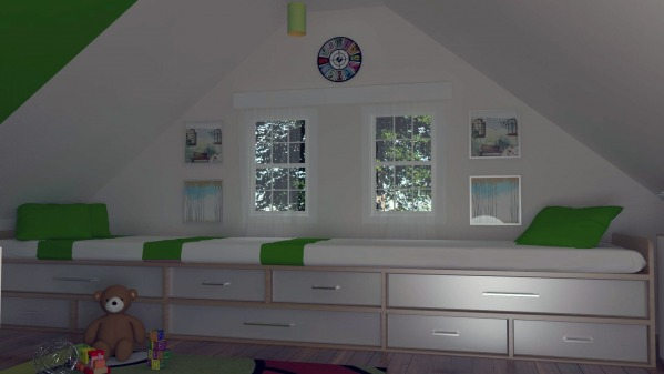 Image Turn Attic Space into ... (1)