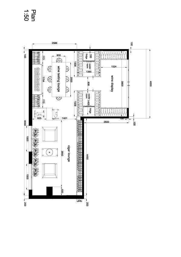 Image Plan (PDF)