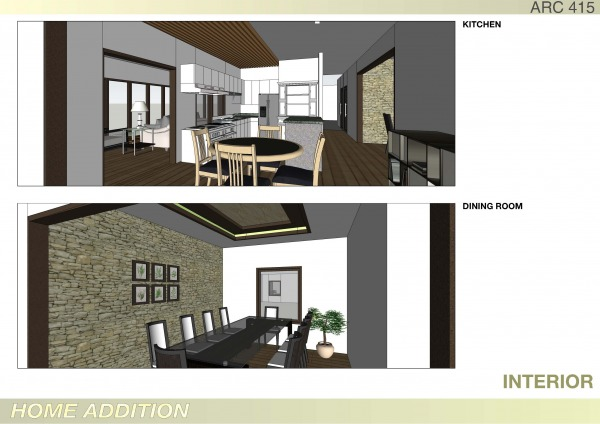 Image Home Addition (1)