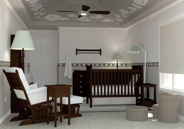 Image Nursery