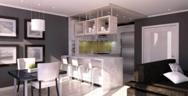 Image Renovation of flat (1)