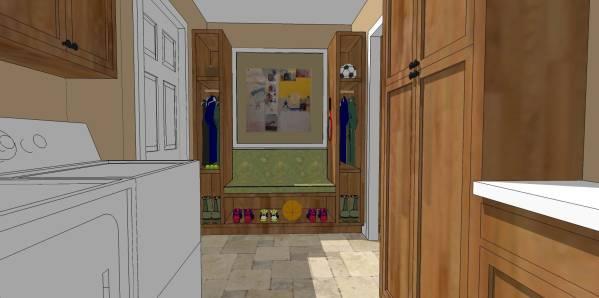 Image New England laundry/mu... (2)