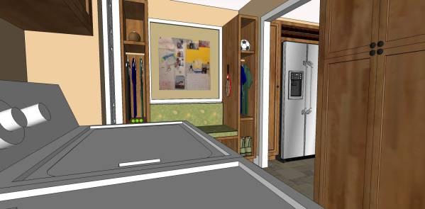 Image New England laundry/mu... (1)