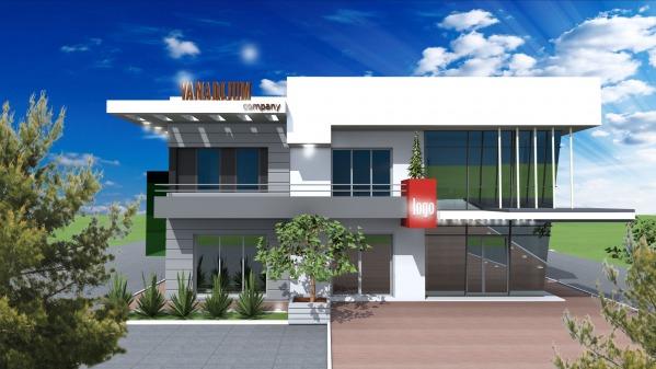 Image Vanadijum company (1)