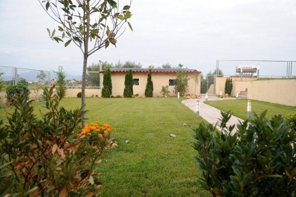 Image Villa remodeling