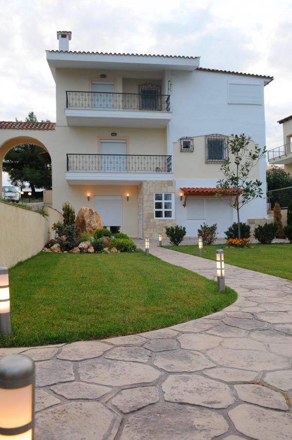 Image Villa remodeling (1)
