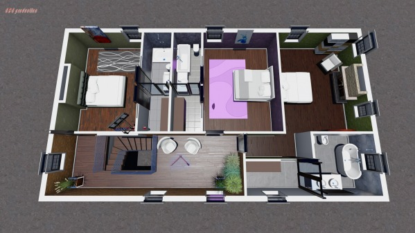 Image 2nd Floor Redesign