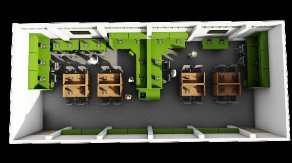 Image block c lab plan
