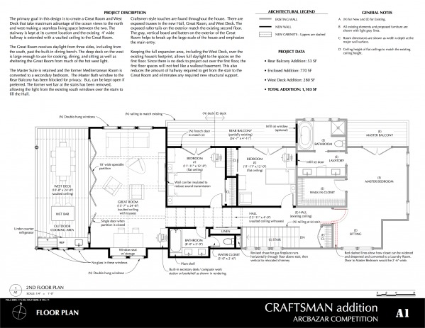 Image Craftsman Addition (2)