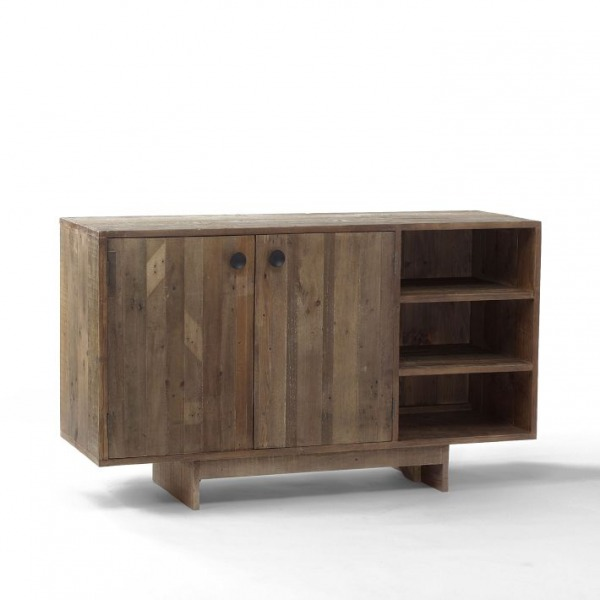 Image Emmerson Buffet, Pine ...