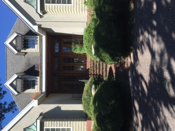 Image Front of house