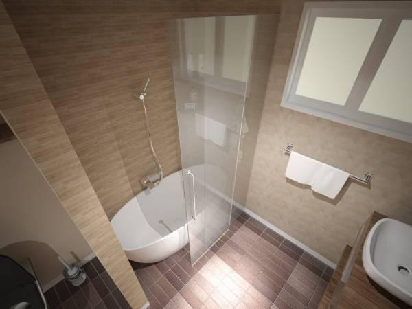 Image Bathtub