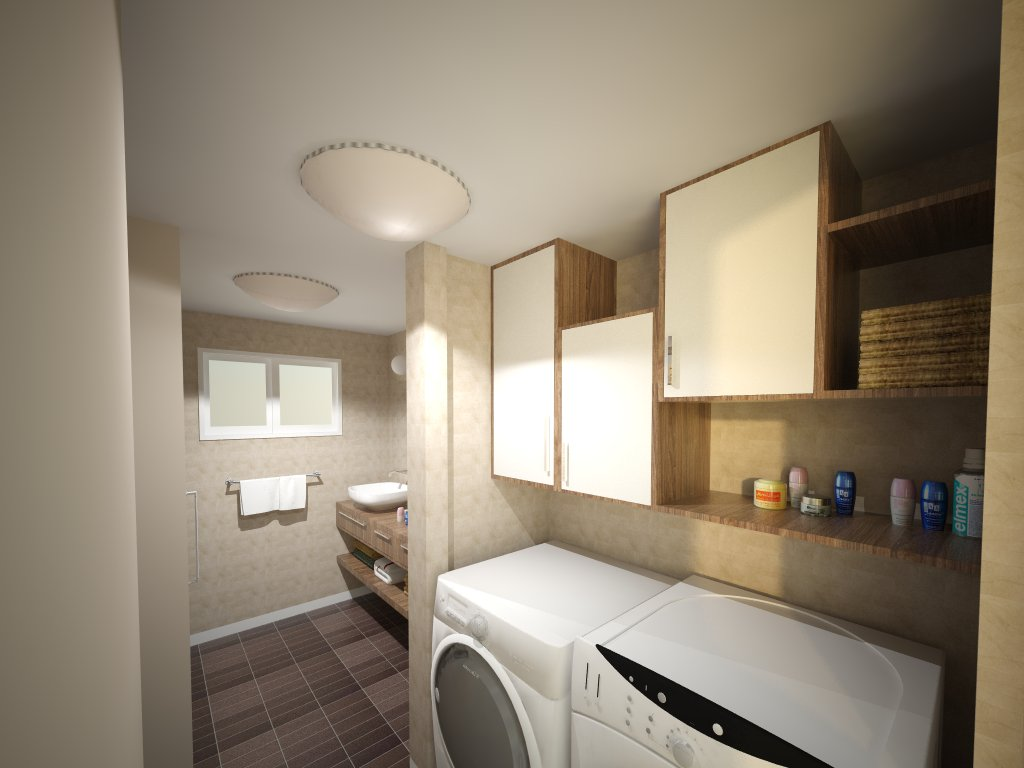location tulsa oklahoma united states remodeling bathroom design