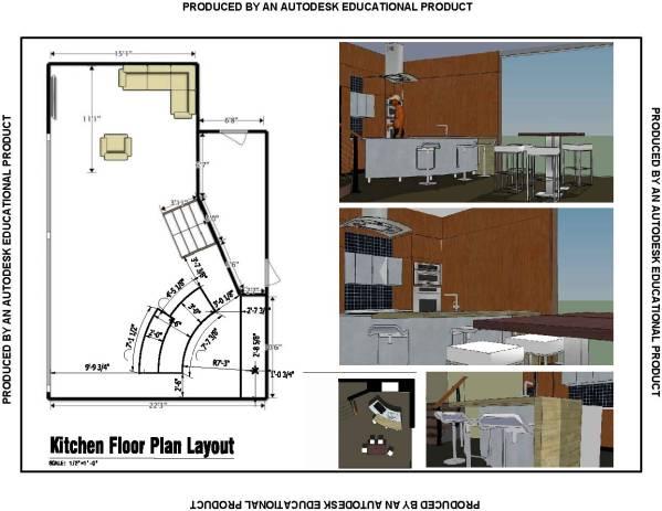 Image Floor Plan Layout