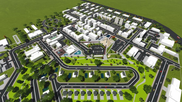 Image Multi-million township (1)