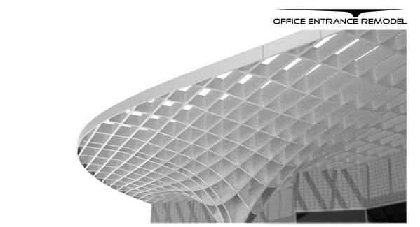 Image Office Entrance
