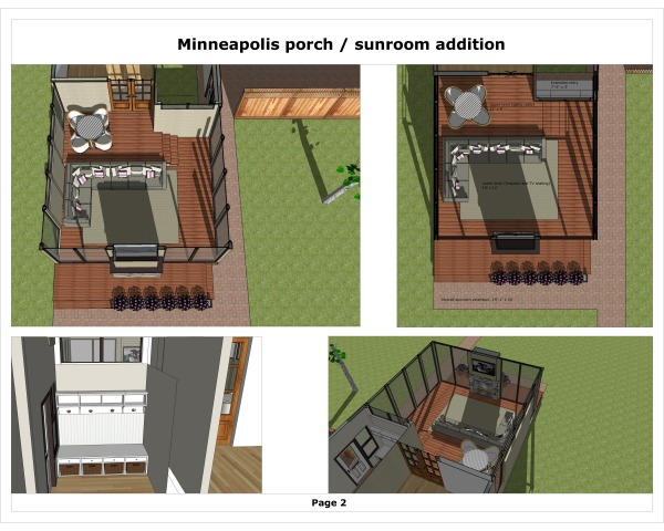 Image Minneapolis porch/sunr... (2)
