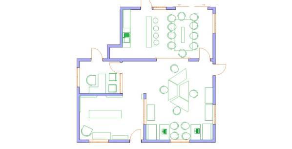 Image Floorplan