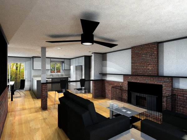 Image Rendering from entry w...