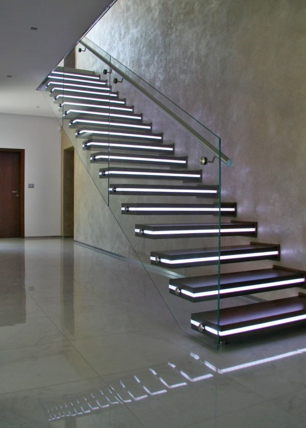 Image Stairs