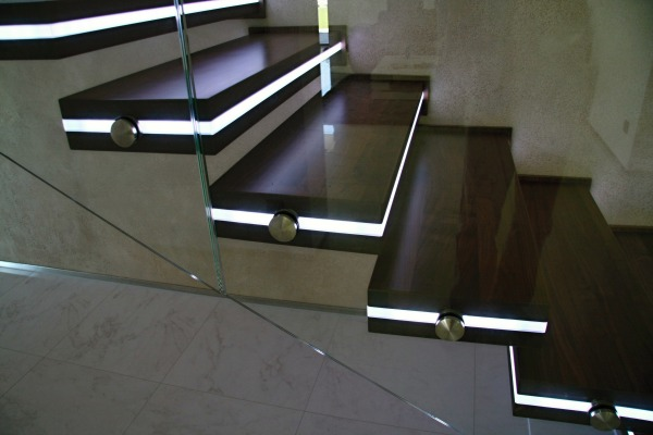 Image Stairs-detail