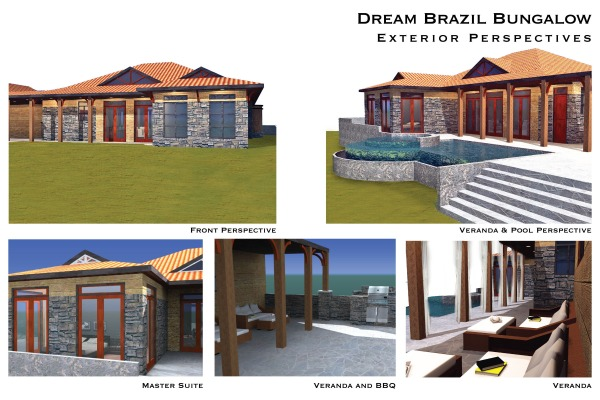Image Dream Bungalow in BRAZIL! (1)