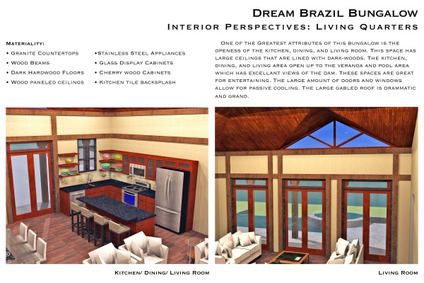 Image Dream Bungalow in BRAZIL! (2)