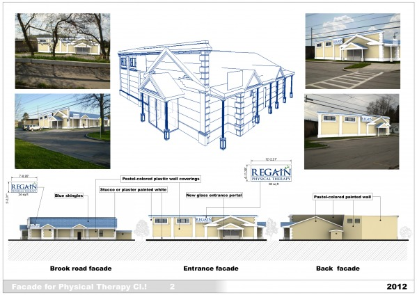 Image Facade Physical Therap... (1)