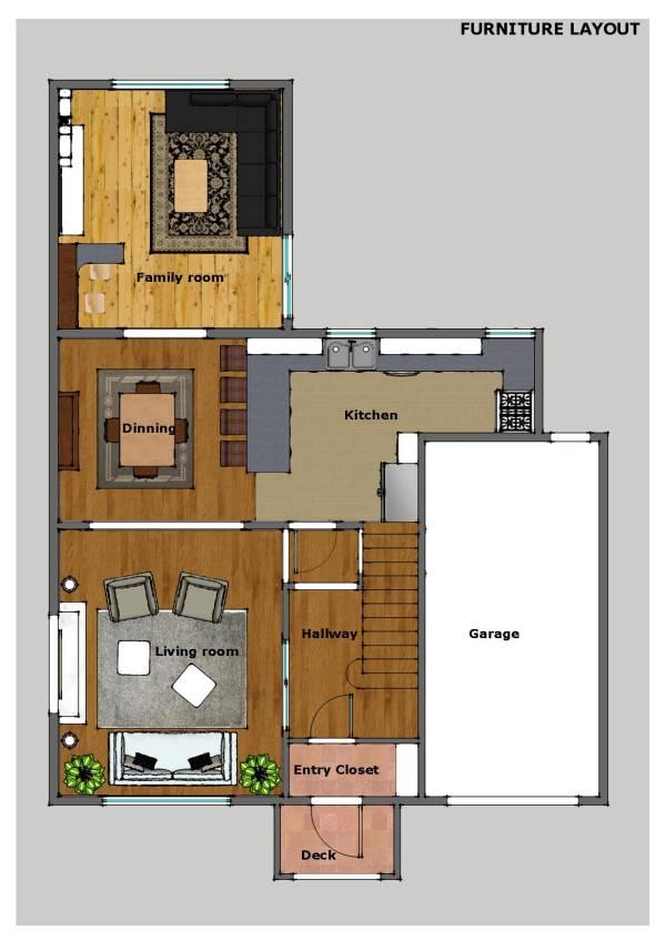 Image Main Floor Renovation ... (2)