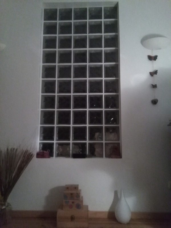 Image Original Room