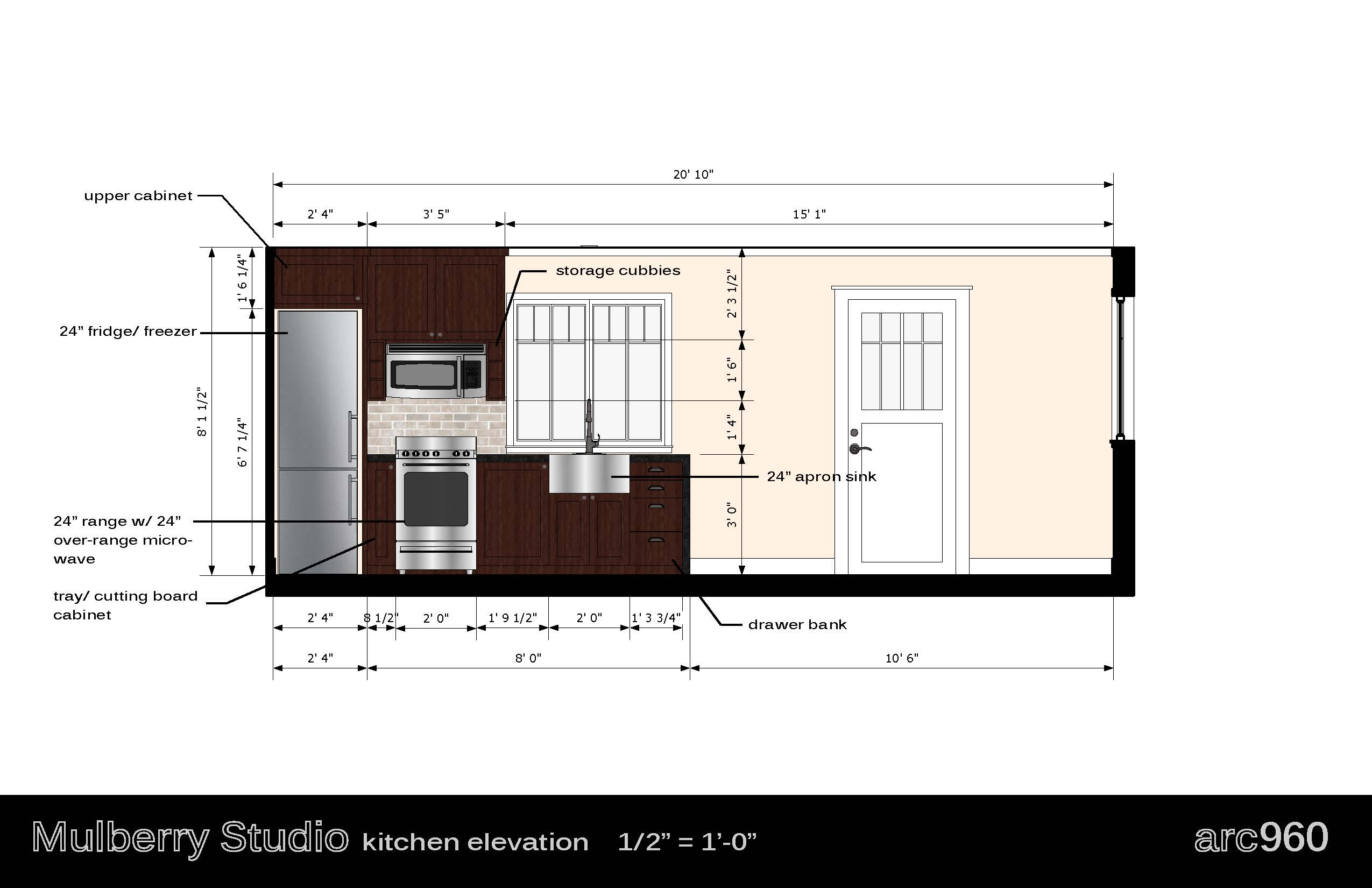 300 Sq Ft Studio 28 Images 300 Square Foot Micro