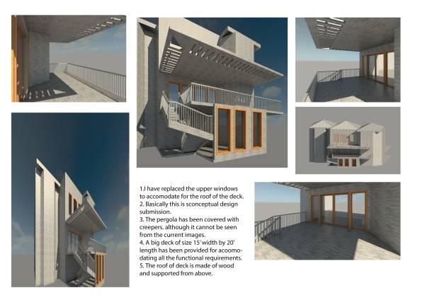 Image Conceptual design subm...