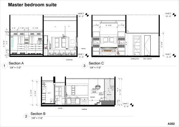 Image Master bedroom suite (2)