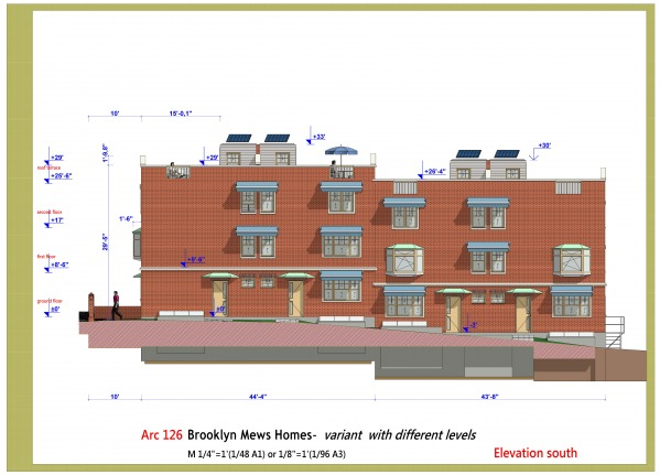 Image Brooklyn Mews Homes (1)