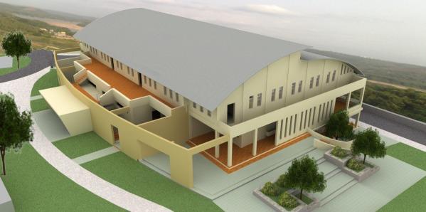 Image multi purpose hall (1)