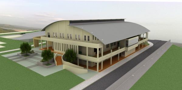 Image multi purpose hall (2)