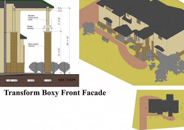 Image Transform Boxy Front F... (1)