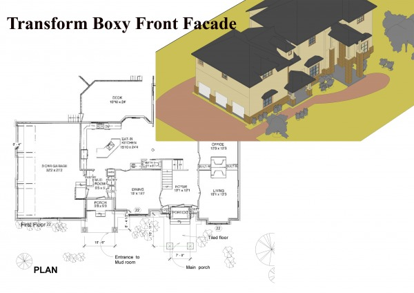 Image Transform Boxy Front F... (2)