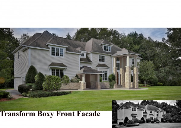 Image Transform Boxy Front F...