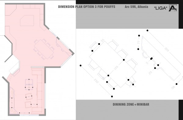 Image dimensions plan