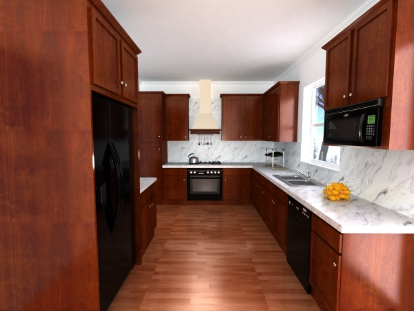 Image render 02 kitchen vers...