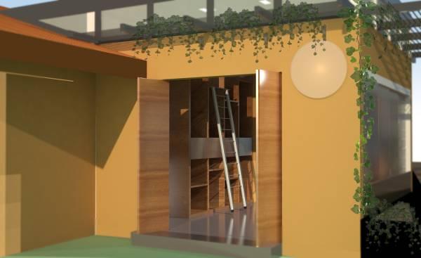 Image Artist Studio for a Jo... (1)