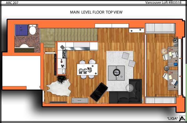Image main floor