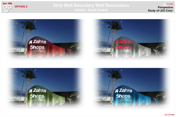 Image OPTION 2---Al Zahra Sh...