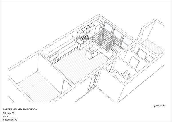 Image 3D view-02