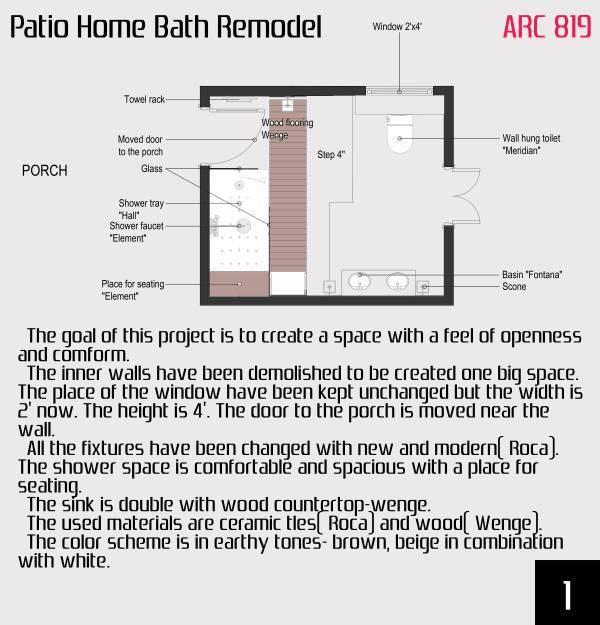 Image Patio Home Bath Remodel (1)