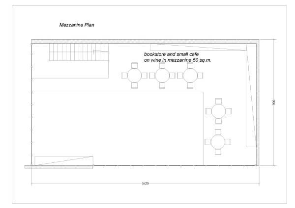 Image Wine store new concept (1)